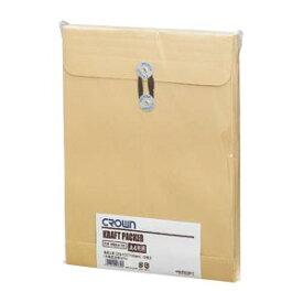 【まとめ買い10個セット品】 クラウンクラフトパッカー 10枚入 CR-HBA410 【メイチョー】