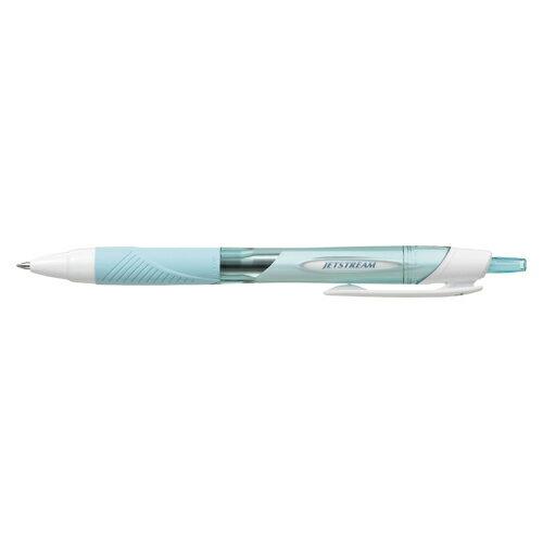 ジェットストリーム (0.5mm) SXN-150-05.48 スカイブルー 1本 三菱鉛筆【 筆記具 ボールペン 複合筆記具 油性ボールペン 】【開業プロ】