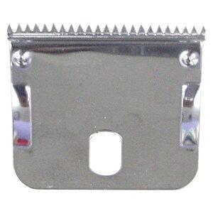 【まとめ買い10個セット品】 テープカッター 替刃(マイクロギザ刃) TDB-1 【メイチョー】