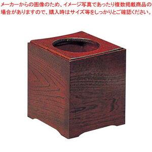 和風 屑入 ケヤキスリ 11-173-1【 店舗備品・防災用品 】 【メイチョー】