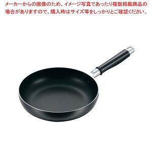 ブラックストーン フライパン 16cm 【メイチョー】