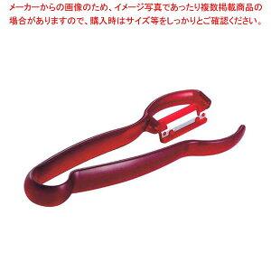 【まとめ買い10個セット品】 GS アスパラピーラー(50186-1802) 【メイチョー】