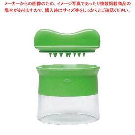 オクソ ベジヌードルカッター 11151300 【メイチョー】調理機械(下ごしらえ)