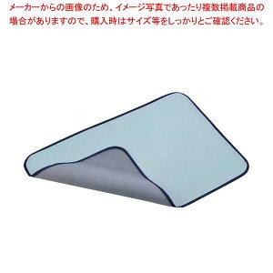 セラミックスアイロンマット スタンダード 574355 【メイチョー】店舗備品・防災用品