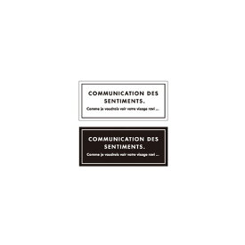 ec9aa7b4c692 ロールシール シャープ 4.5×2cm 500枚【 ラッピング用品 包装 ギフトラッピング ギフトシール