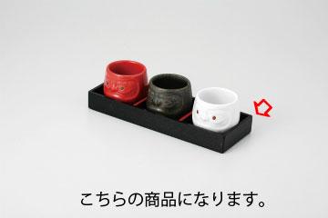 和食器 黒 塗箱 35M097-12 まごころ第35集 【キャンセル/返品不可】【開業プロ】