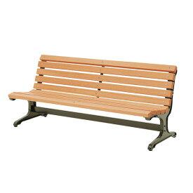 ウッドベンチ CW-1【 椅子 洋風 カフェチェア オフィスチェア ベンチ 】【受注生産品】【メーカー直送品/代引決済不可】【 メーカー直送/後払い決済不可 】