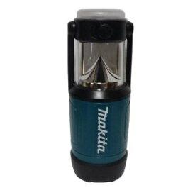 マキタ充電式LEDランタンML102 メイチョー