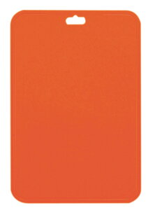 【 パール金属 】 Colors 食器洗い乾燥機対応まな板 [ 中 ] [ オレンジB ] [ 15 ] [ 耐熱温度130度 ]【 人気のまな板 いい まな板 業務用 まな板 オシャレ 俎板 おすすめ まな板 おしゃれ まな板 人気