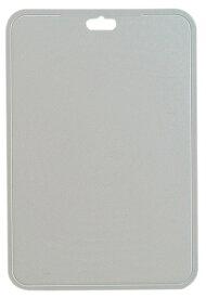 【 パール金属 】 Colors 食器洗い乾燥機対応まな板 [ 中 ] [ グレー ] [ 18 ] [ 耐熱温度130度 ]【 人気のまな板 いい まな板 業務用 まな板 オシャレ 俎板 おすすめ まな板 おしゃれ まな板 人気 おしゃれなまな板 業務用まな板 かわいい 】【メイチョー】