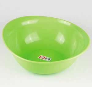 スタイルピュア ウォッシュボール グリーン H-4414 [style pure wash bowl] 【 パール金属 】【 人気 洗面器 洗面ボウル ウォッシュボール ハンディボール おしゃれ 手おけ 業務用 手桶 お風呂おけ 湯