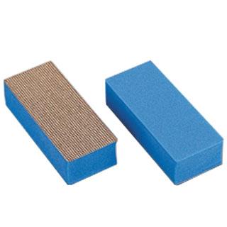 【まとめ買い10個セット品】【まな板】【まな板削り】まな板キレイ【業務用】メイチョー