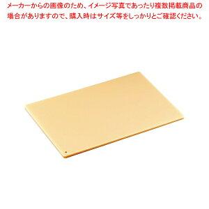 カラーカッティングシート (10枚入) CC-453-OR オレンジ 【メイチョー】