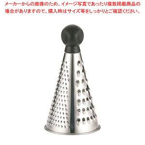 18-8グレイター φ110【 チーズおろし 】 【メイチョー】