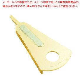 ジープラス らくらくオープナー K-100【 缶きり 缶用品 】 【メイチョー】
