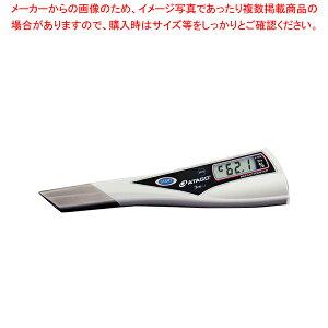 ペンタイプ糖度・濃度計 Pen-J 【メイチョー】