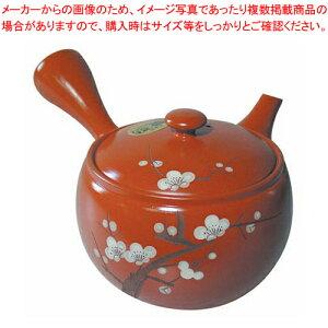 陶器 かご網茶こし Y-1210【 茶漉し ティーストレーナー 茶こし 】 【メイチョー】