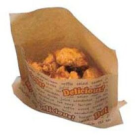 ラミパックガゼット袋(100枚入) 0560881 デリシャス【 パック容器 】 【 バレンタイン 手作り 】 【メイチョー】
