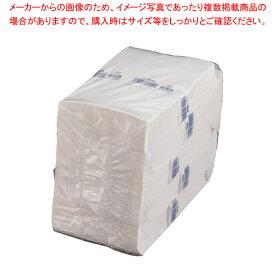 ニュー耐油・耐水紙袋 ガゼット袋 (500枚入) G-小【 スナック バーガー関連品 】 【メイチョー】