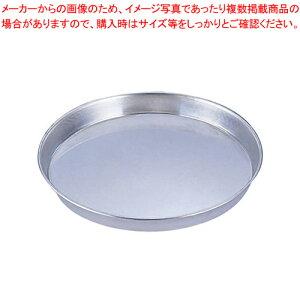 マトファ フラットタルト 共底 341811 φ300mm【メイチョー】【ケーキ型 焼き型 タルト型】
