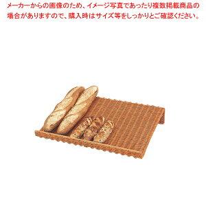 茶籐フランスパンすのこ PF-1-C【メイチョー】【厨房用品 調理器具 料理道具 小物 作業 】