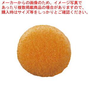 手にぴた鍋・フライパン洗い用たわしスペア KB-456 10個小袋入 【メイチョー】