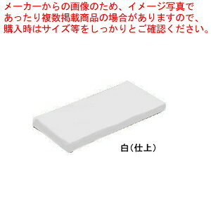 3M ハンドパッド《5枚入》 白(仕上) No.8440【 デッキブラシ 掃除道具 】 【メイチョー】