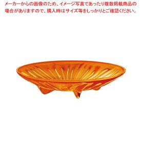 グッチーニ センターピース 2016 0145 S オレンジ 【メイチョー】