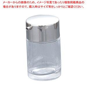 No.274 正油入れ(大)【 醤油 ソースさし 】 【メイチョー】
