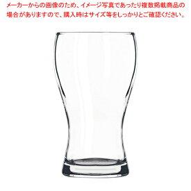 リビー ミニパブグラス No.4809(6ヶ入) 【メイチョー】