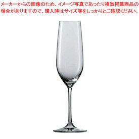 ヴィーニャ シャンパン(6個入) 110488/8465【 SCHOT ZWIESEL ソムリエワイングラス ガラス おしゃれ 】 【メイチョー】