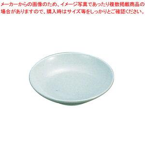 メラミン「青磁」 中華小皿 CS-41 【メイチョー】【メラミン 食器 メラミン食器 皿 給食 介護 養護 施設 食堂 中華用食器 】