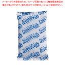 保冷剤 フリーザーアイス R-300(54ヶ入)【メイチョー】【包装用機器 備品】