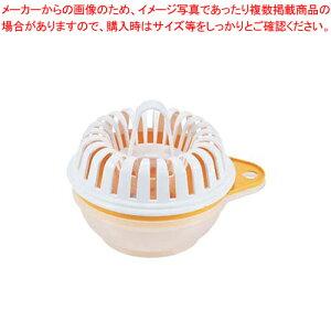 チンしてチップス(スライサー付) RE-165【 キッチン小物 電子レンジ ポテトチップス 】 【メイチョー】