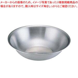 IKD18-8抗菌洗面器【 洗面器 】 【メイチョー】