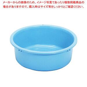 トンボ タライ 50型 【メイチョー】