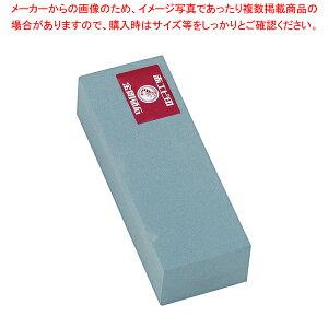 赤エビ印金剛砥石(No.400) FF-400 【メイチョー】