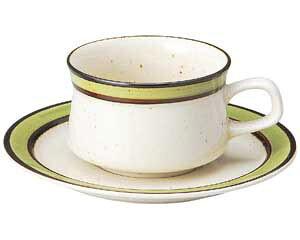 ツ577-617 No.656 マンゴレインボーストン 紅茶碗 【メイチョー】