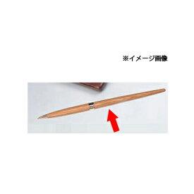 【即納】シンビ デスクペン WNO-100 【 ホテル フロント ペン ボールペン 】【メイチョー】
