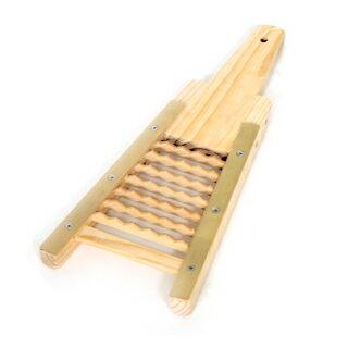 【 業務用 】竹製 鬼オロシ