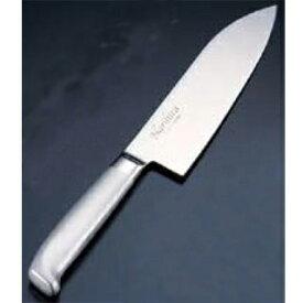 【まとめ買い10個セット品】成平 三徳庖丁 FC-61 17cm【 和包丁 和庖丁 】 【厨房館】