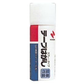 ニチバン テープハガシスプレー TH-50 【厨房館】