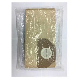 スイデン オフィスクリーナー 紙パック NV-115AMZ用紙パック 【厨房館】