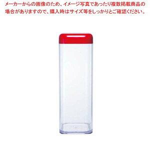 【まとめ買い10個セット品】ドライボックス乾燥消臭取替えシート(3枚組)DB-001【 ストックポット・保存容器 】 【厨房館】