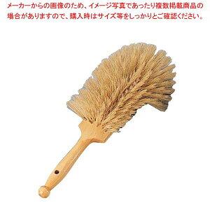マトファー フランスパンブラシ 79401【 製菓・ベーカリー用品 】 【厨房館】