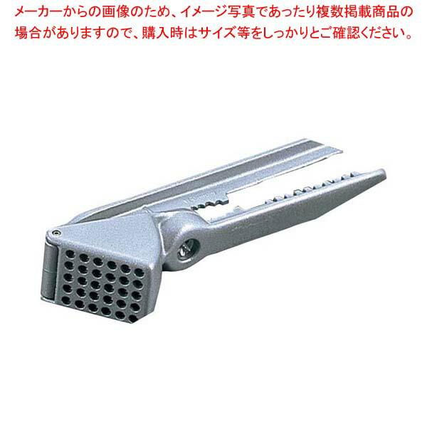 【 業務用 】WM ガーリックプレス(芯取付)WM3000