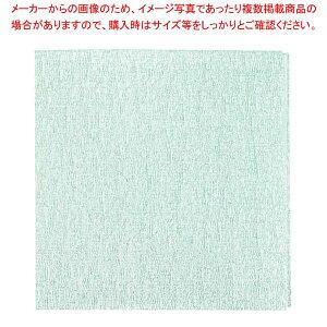 【まとめ買い10個セット品】 和風カクテルコースター 緑色(30枚入) 【厨房館】【 ワイン・バー用品 】