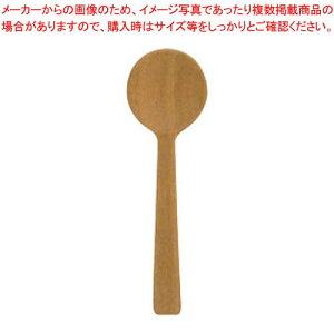 スパイススプーン WOODN 106141 全長66【 カトラリー・箸 】 【厨房館】