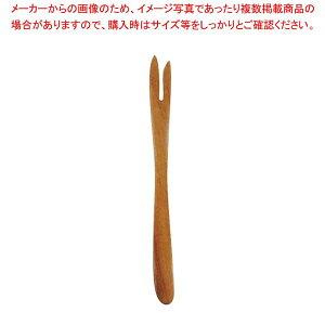【まとめ買い10個セット品】 和風フォーク サオ 106072 全長130 【厨房館】【 カトラリー・箸 】