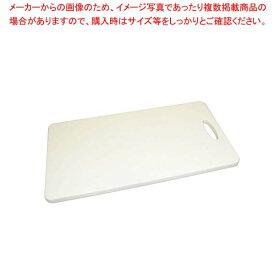 【まとめ買い10個セット品】 リス 家庭用 抗菌PC まな板 KM(410×230) 【厨房館】